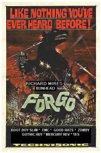 forgo2009